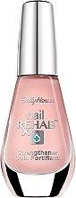 Voňavky, Parfémy, kozmetika Prostriedok pre intenzívnu regeneráciu nechtov - Sally Hansen Nail Rehab