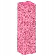 Voňavky, Parfémy, kozmetika Leštiaci buff, ružový - Donegal Blok