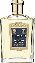 Voňavky, Parfémy, kozmetika Floris London Edwardian Bouquet - Toaletná voda
