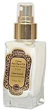 Voňavky, Parfémy, kozmetika Hydratačný krém na tvár - La Sultane De Saba Gold & Champagne Gold Anti-Ageing Cream