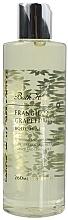 Voňavky, Parfémy, kozmetika Bath House Frangipani & Grapefruit - Gél na telo