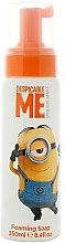 Voňavky, Parfémy, kozmetika Detské penové mydlo - Corsair Despicable Me Minions Minions Foaming Soap