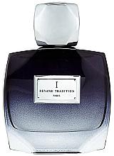 Voňavky, Parfémy, kozmetika Reyane Tradition I Men - Parfumovaná voda