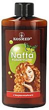Voňavky, Parfémy, kozmetika Kozmetická ropa s bioprvkami - Kosmed