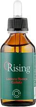 Voňavky, Parfémy, kozmetika Lotion na liečbu vypadávania vlasov - Orising Caduta Tonic Lotion