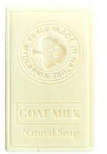 Voňavky, Parfémy, kozmetika Prírodné mydlo s prídavkom kozieho mlieka - Stara Mydlarnia Body Mania Goat Milk Soap