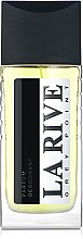 Voňavky, Parfémy, kozmetika La Rive Grey Point - Parfumovaný dezodorant