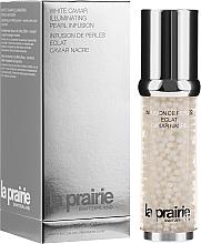 Voňavky, Parfémy, kozmetika Sérum na tvár - La Prairie White Caviar Illuminating Pearl Infusion