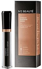 Voňavky, Parfémy, kozmetika Sérum na obočie - M2Beaute Eyebrow Renewing Serum