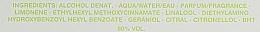 Lacoste Eau de Lacoste L.12.12 Pour Lui Eau Fraiche - Toaletná voda — Obrázky N3