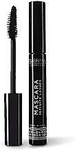 Voňavky, Parfémy, kozmetika Maskara - Daerma Cosmetics Mascara Infinite Lashes