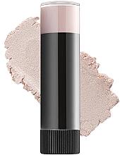 Voňavky, Parfémy, kozmetika Očný tieň v ceruzke - Gokos EyeColor Refill (vymeniteľná jednotka)