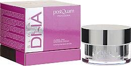 Voňavky, Parfémy, kozmetika intenzívny krém na tvár proti starnutiu - PostQuam Global Dna Intensive Cream