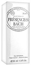 Voňavky, Parfémy, kozmetika Elixirs & Co Presence(s) de Bach - Parfumovaná voda