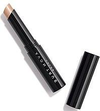 Voňavky, Parfémy, kozmetika Maskujúca ceruzka - Avon True Color