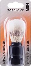Voňavky, Parfémy, kozmetika Štetka na holenie 6661 - Top Choice