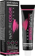Voňavky, Parfémy, kozmetika Farba na vlasy - Abril Et Nature NatureColor Plex