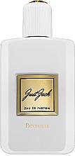 Voňavky, Parfémy, kozmetika Just Jack Patchouli - Parfumovaná voda