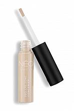 Voňavky, Parfémy, kozmetika Korektor na očné okolie - NEO Make Up Pro Eye Zone Concealer