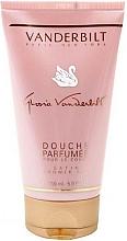 Voňavky, Parfémy, kozmetika Gloria Vanderbilt Vanderbilt - Sprchový gél