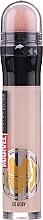 Voňavky, Parfémy, kozmetika Korektor na pokožku očného okolia - Maybelline Marvel Instant Eraser Concealer