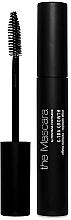 Voňavky, Parfémy, kozmetika Primer na mihalnice - Fontana Contarini The Mascara X-tra Growth