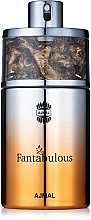 Voňavky, Parfémy, kozmetika Ajmal Fantabulous - Parfumovaná voda
