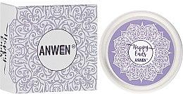 Voňavky, Parfémy, kozmetika Sérum na vlasy - Anwen Serum Happy Ends