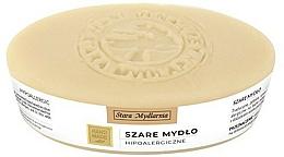 Voňavky, Parfémy, kozmetika Hypoalergénne prírodné mydlo - Stara Mydlarnia Body Mania Hypoallergenic Natural Soap