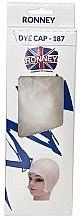 Voňavky, Parfémy, kozmetika Čiapka na farbenie 187 - Ronney Professional Dye Cap