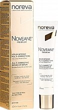 Voňavky, Parfémy, kozmetika Multifunkčné sérum na tvár - Noreva Laboratoires Noveane Premium Serum Intensif Multi-Corrections