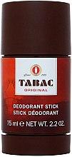 Voňavky, Parfémy, kozmetika Maurer & Wirtz Tabac Original - Tuhý deodorant