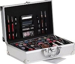 Voňavky, Parfémy, kozmetika Sada pre make-up v púzdre - Makeup Trading Everybody?s Darling