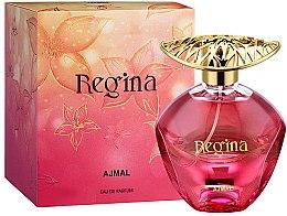 Voňavky, Parfémy, kozmetika Ajmal Regina - Parfumovaná voda
