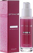 Voňavky, Parfémy, kozmetika Anti-age sérum na tvár - Oriflame Optimals Age Revive