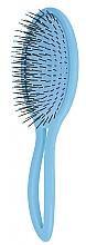 Voňavky, Parfémy, kozmetika Kefa na vlasy, 498697 - Inter-Vion