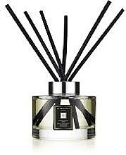 Voňavky, Parfémy, kozmetika Jo Malone Pomegranate Noir - Aromatický difúzor