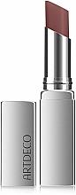 Voňavky, Parfémy, kozmetika Balzam na pery - Artdeco Color Booster Lip Balm