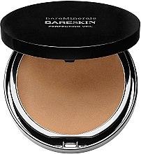 Voňavky, Parfémy, kozmetika Púder na tvár - Bare Escentuals Bare Minerals Bareskin Perfecting Veil Powder