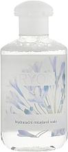 Voňavky, Parfémy, kozmetika Hydratačná micelárna voda - Ryor Face Care