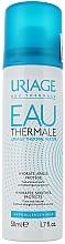 Voňavky, Parfémy, kozmetika Termálna voda - Uriage Eau Thermale DUriage
