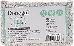 Voňavky, Parfémy, kozmetika Pemza na päty, 9442 - Donegal