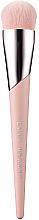 Voňavky, Parfémy, kozmetika Štetec na make-up - Fenty Beauty Full-Bodied Foundation Brush 110