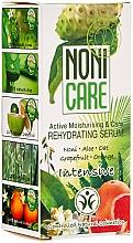 Voňavky, Parfémy, kozmetika Hydratačné sérum - Nonicare Intensive Rehydrating Serum