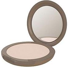 Voňavky, Parfémy, kozmetika Základný púder na tvár - Neve Cosmetics Flat Perfection