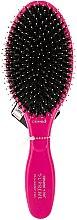 Voňavky, Parfémy, kozmetika Kefa - Olivia Garden Ceramic-Ion Supreme Combo Pink