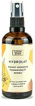 """Voňavky, Parfémy, kozmetika Hydrolat """"Horký pomaranč"""" - Nature Queen"""