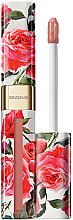 Voňavky, Parfémy, kozmetika Tekutý rúž - Dolce & Gabbana Rouge a Levres Dolcissimo Liquid Lipcolor