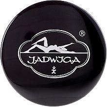 Voňavky, Parfémy, kozmetika Púder na mastnú a problémovú pleť - Jadwiga Natural Face Powder For Oily Skin