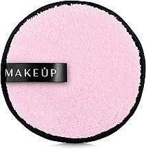 "Voňavky, Parfémy, kozmetika Čistiaca špongia, ružová ""My Cookie"" - MakeUp Makeup Cleansing Sponge Pink"